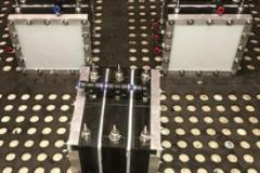 Gen-15-hydrogen-cells-assembly