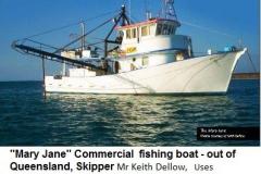 2-Mary-Jane-Trawler