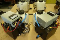 Gen-20-Hudrogen-systems-with-1500-watt-power-supplies-1