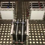 Gen-15-hydrogen-cells-assembly-150x150