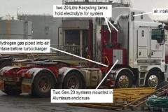 coogee-15-L-cummins-powered-trucks-jul-31-labled-22