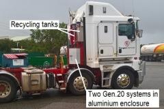 new-15-L-cummins-powered-Coogee-trucks-labled23