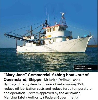 mary-jane-trawler Uses hydrogen systems to save 25% fuel