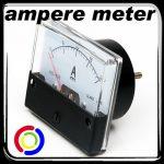 ammeter-20 A