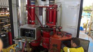 Hydrogen kits Save Fuel for cars, trucks , boats & generators